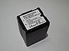 "Аккумулятор к видеокамере тм""MastAK"" Panasonic VW-VBG390 7,2V 3,15Ah Li-ion, фото 2"