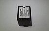 "Аккумулятор к видеокамере тм""MastAK"" Panasonic VW-VBG390 7,2V 3,15Ah Li-ion, фото 3"
