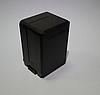 "Аккумулятор к видеокамере тм""MastAK"" Panasonic VW-VBG390 7,2V 3,15Ah Li-ion, фото 4"