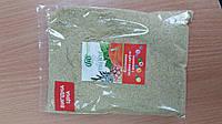 Пищевые волокна из ананаса и семян тыквы - Грин-Виза, Украина