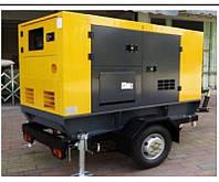 Прицеп для перевозки агрегатов До 1150 кг., Одноосный, Легковой автомобиль