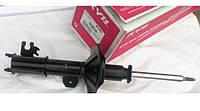 Амортизатор передний газовый,левый на Шевролет лачетти.Код:339030