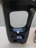 Дверька багажника права нова кунгу 2 Kangoo II