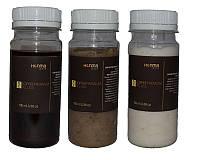 Мини-набор  для кератинового выпрямления Coffee Premium (Кофе Премиум) Honma Tokyo 3х100мл