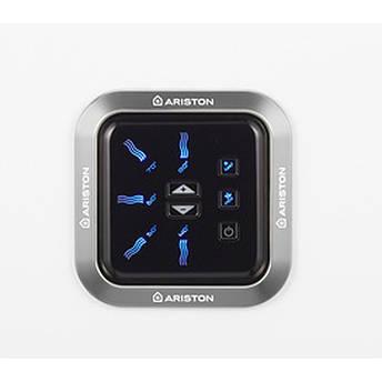 Бойлер Ariston ABS Velis Power 30, фото 2