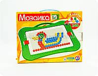 Мозаика «ТехноК» (13 мм / 240 шт)