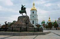 Стандарт  Запорожье - Киев