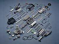 Запасные части на дизельные двигатели Komatsu 4D98E, 4D95, 4D94LE, 4D94E для погрузчиков.