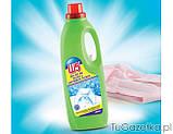 Пятновыводитель для белых и сильно загрязненных тканей с активным кислородом W5 Oxi Gel 1000 мл., фото 2