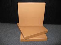 Кислотостойкая (кислотоупорная) плитка 200х200х20 мм
