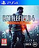 Battlefield 4 Premium Edition (Тижневий прокат запису)