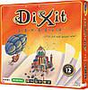 Настольная игра Dixit Odyssey (Диксит Одиссея)