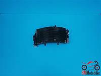 Радиатор охлаждения двигателя Honda CBR954RR