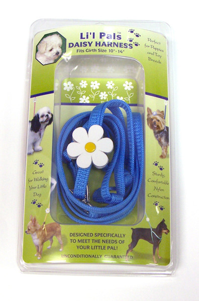 Coastal Daisy Combo шлея для собак