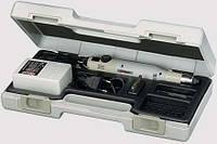Фрезер для маникюра XENOX с регулировкой скорости на ручке