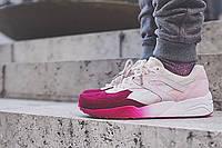 Женские кроссовки Ronnie Fieg x Puma R698 'Sakura'