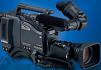 Камера Hitachi Z-3500W