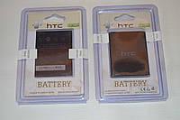 Оригинальный аккумулятор HTC BOPB5100 для Desire 316 316d 516 516c 516d 516t 516w
