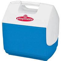 Изотермический контейнер Igloo Ig Playmate PAL Blue, 6 л