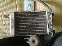 Радиатор охлаждения двигателя Yamaha Majesty 150