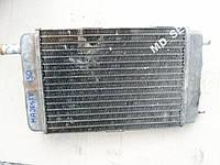 Радиатор охлаждения двигателя Yamaha Majesty Skyliner Maxterr 125, 150