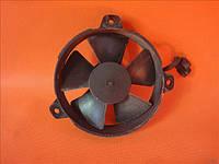 Вентилятор радиатора Yamaha Majesty 250