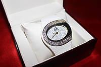 Calvin Klein женские кварцевые часы