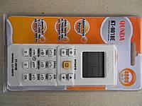 Пульт для кондиционера универсальный КТ-9018