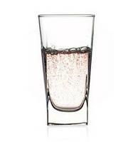 Набор высоких стаканов Pasabahce Baltic, 6 шт/наб
