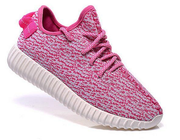 Женские кроссовки Adidas yeezy boost 350 (ТОП РЕПЛИКА ААА+)