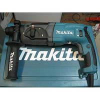Перфоратор Makita HR2470 (оригинал Япония 3 года гарантии)