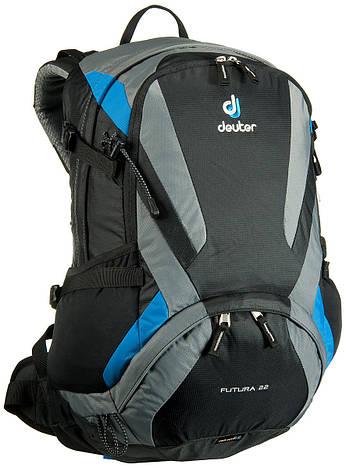 Интернет магазин продажа рюкзаков титан river island рюкзаки купить в москве