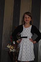 Платье на девочек Лика