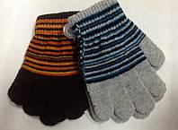 Детские перчатки.