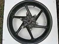 Колесо переднее Honda CB750