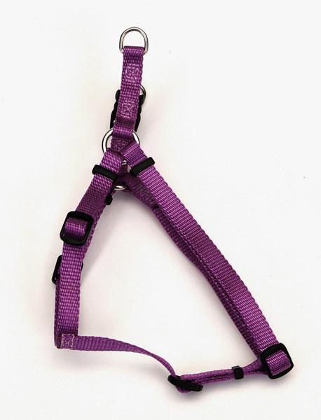 Coastal Comfort Wrap шлея для собак