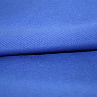 Ткань ОДА курточная (ТКК) арт. 45205 рис 8 электрик 120г/м.кв 150см