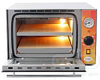 Печь для пиццы электрическая Orest ЭДМ-2/НПМ , фото 1
