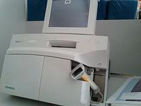 Анализатор КЩС и электролитов Rapidlab 1265