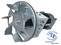 Вытяжной вентилятор R2E 150 AN91-06 M2E 068-BF
