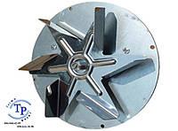 Вытяжной вентилятор M+M RR 152-3030 LH