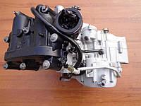 Двигатель BMW F650GS