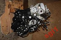 Двигатель + кпп BMW K1300GT