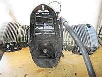 Двигатель BMW R1100RT