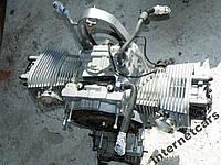 Двигатель BMW R800R
