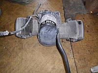 Двигатель BMW R1150RT