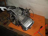 Двигатель BMW R1200GS
