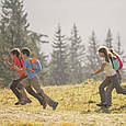 Детский рюкзак Quechua ARPENAZ Kid 2033564 6 л, фото 10