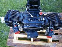 Двигатель BMW R1150R