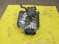 Двигатель BMW K1100LT